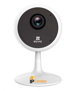 C1C Camera Ezviz Wifi Trong Nhà Chuẩn HD Giá Rẻ