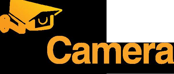 Camera Wifi: Camera IP Kết Nối Không Dây Full HD 1080P-4K