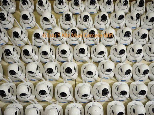 6 Lưu Ý Khi Mua Camera WIfi