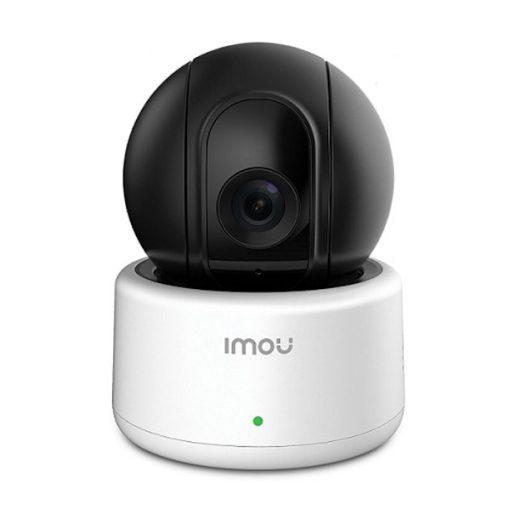 Camera Imou IPC-A22P