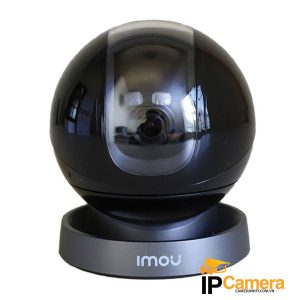 Camera Imou IPC-A26HP