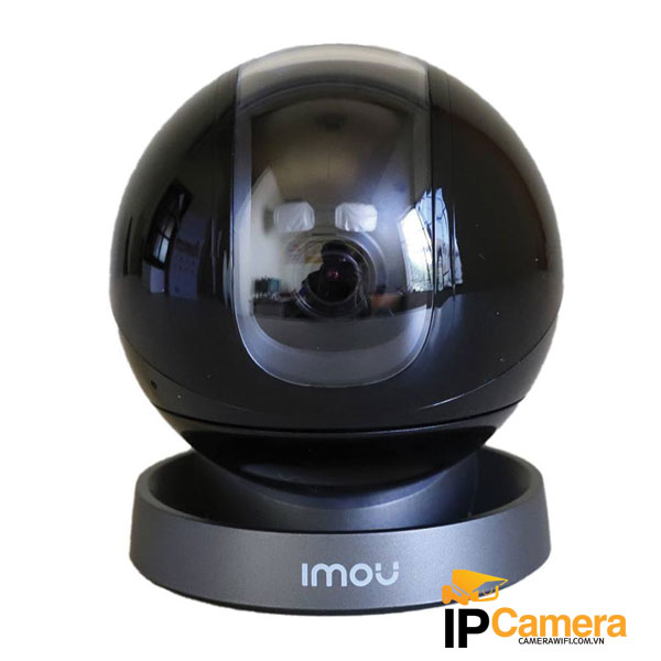 Camera Imou IPC-A26HP