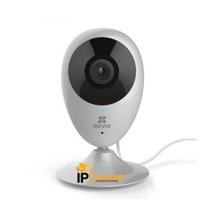 Camera Wifi Ezviz C2C CS-CV206