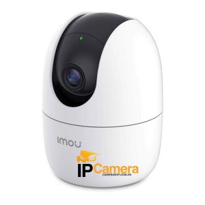 Camera wifi Imou IPC-A22EP-imou
