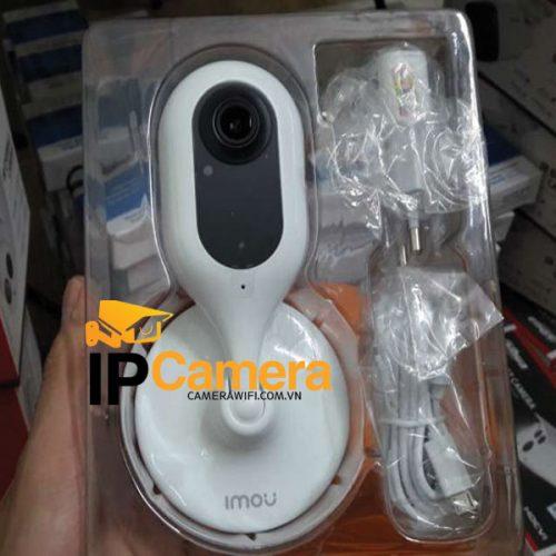 ReviewCamera IMou IPC-C22P
