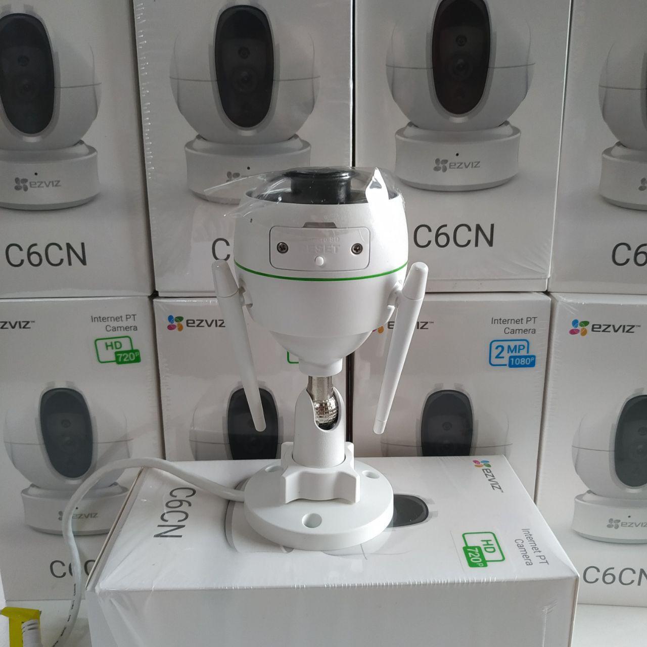 Camera ezviz wifi thân ngoài trời CS-CV310
