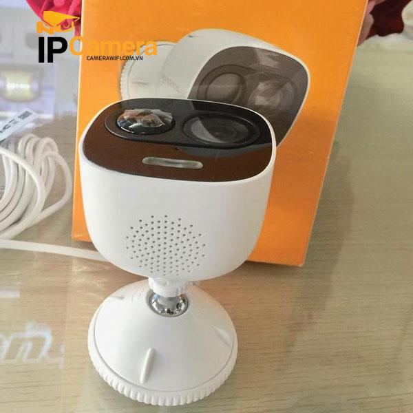 Hình ảnh thực tế camera Imou IPC-C26EP