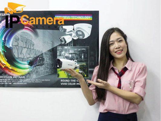 5 Camera Wifi Imou bán chạy nhất thị trường