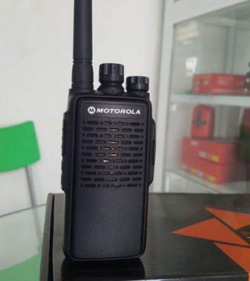 Bộ Đàm Motorola GP-1000 c