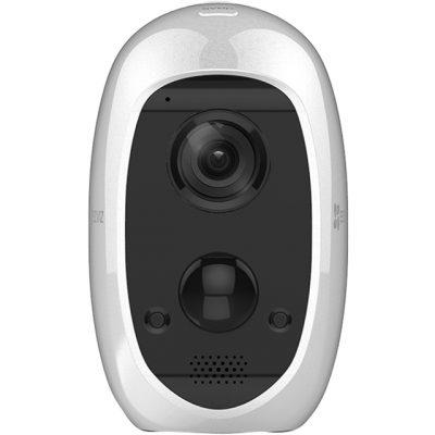 Camera Wifi Dùng Pin EZVIZ CS-C3A