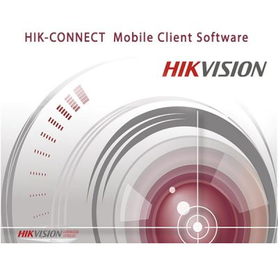 Hướng-dẫn-cài-đặt-xem-camera-bằng-ứng-dụng-Hik-connect-