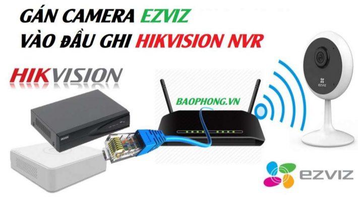 cach-them-camera-ezviz-vao-dau-ghi-hikvision-nvr (1)