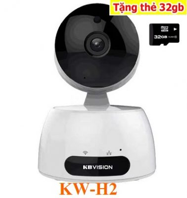 camera-CAMERA-IP-WIFI-KBVISION-KW-H2