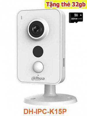 camera-camera-ip-wifi-dahua-dh-ipc-k15p