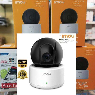 camera-imou-IPC-A22P (1)