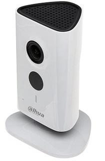 camera-ip-wifi-c35