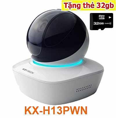 camera-lắp-camera-wifi-Huyện-Bình-Chánh-giá-rẻ-2