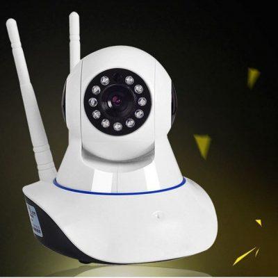 camera-wifi-yoosee-2-rau-1m4G3-camera-ip-2-rau-chinh-hang
