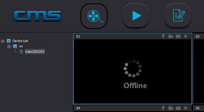 camera-yoosee-bao-offline-mang-ban