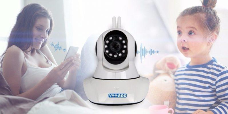 lap-camera-ip-wifi-gia-re-yoosee