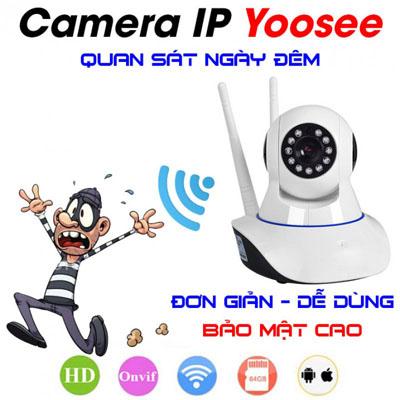 lap-camera-quan-sat-yoosee-gia-re
