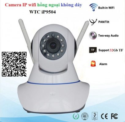 lap-dat-camera-ip-wifi-yoosee